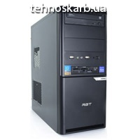Системный блок Amd A10 6790k 4,0ghz/ram4096mb/ hdd1000gb/video 512mb/ dvdrw