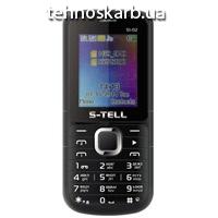 Мобильный телефон Alcatel onetouch 1016d dual sim