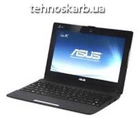 """Ноутбук экран 10,1"""" Acer atom n2600 1,6ghz/ ram2048mb/ hdd250gb/"""