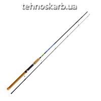 Fishing Roi paradox 702ml length: 2.10m lure:3-