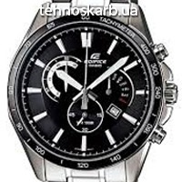 Часы *** casio edifice efr-510