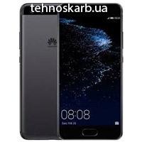 Мобильный телефон Huawei p10 vtr-l29 4/32gb