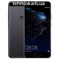 Huawei p10 vtr-l29 4/32gb
