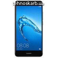 Мобильный телефон Huawei y-7 trt-lx1