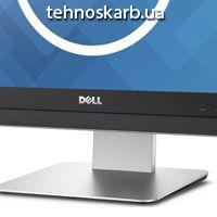 """Монитор  22""""  TFT-LCD Dell другое"""