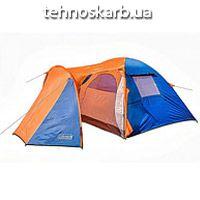 Палатка туристическая Coleman 1504