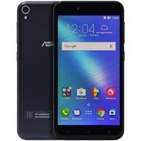 Мобильный телефон ASUS zenfone live zb501kl 2/16gb