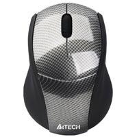 Мышка беспроводная A4 Tech g7-100d