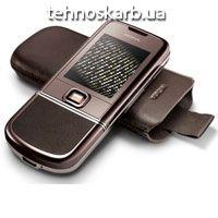Nokia 8800e-1 sapphire arte