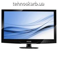 """Монитор  22""""  TFT-LCD Philips 221el2sb"""