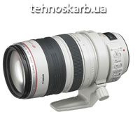 Canon CL 8-120mm 1:1.4-2.1 видеообъектив