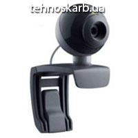 Веб камера Logitech c200