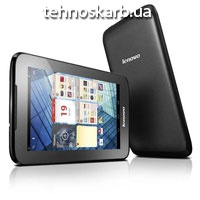 Lenovo ideatab a1000l 8gb