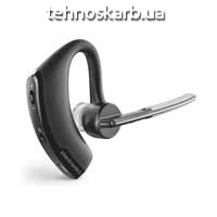 Bluetooth-гарнитура Plantronics ml 18