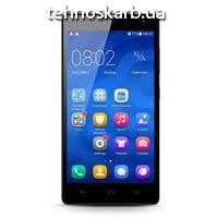 Мобильный телефон Coolpad e501 modena