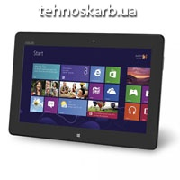 ASUS vivotab smart (me400c) (k0y) 64gb
