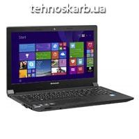 Lenovo celeron n2840 2,16ghz/ ram2048mb/ hdd250gb/