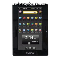 multipad pmp3074b 4gb