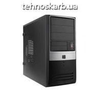 Системный блок Xeon другое