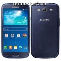 Samsung i9301i galaxy s iii neo 16gb