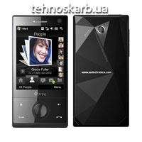 Мобильный телефон HTC p3700 touch diamond