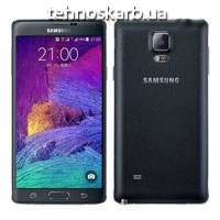 n9100 galaxy note 4 duos