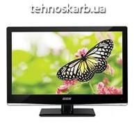 """Телевизор LCD 24"""" BBK lem2449hd"""