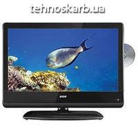 """Телевизор LCD 19"""" BBK ld 1913su"""