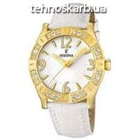 Часы Festina f16580