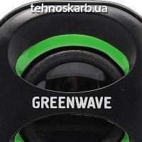 Акустика Greenwave другое