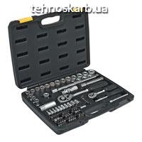 Набор инструментов Topex 38d680 (72 предмета)