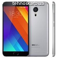 Мобильный телефон Meizu mx5 (flyme osg) 16gb