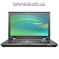 "Ноутбук экран 15,6"" Lenovo core i3 2370m 2,4ghz /ram4096mb/ hdd500gb/video gf gt610m/ dvdrw"