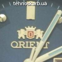 Часы ORIENT sk y469135a-4b