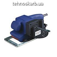 Wintech wbs-800