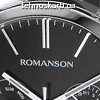 ROMANSON gisele