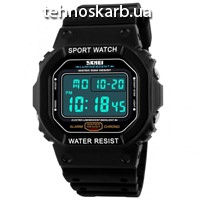 *** led watch skm1134