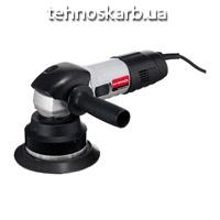 Interskol эшм-150/600э