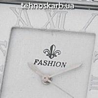*** fashion женские маленкие