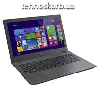 "Ноутбук экран 15,6"" Samsung amd a8 3530mx 1,9ghz/ ram6144mb/ hdd1000gb/ dvd rw"