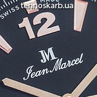 *** jean marcel