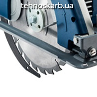 *** circular table saw