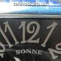 *** sonne original watch & n
