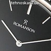 ROMANSON **мах600