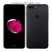 Мобильный телефон Apple iphone 7 plus 256gb