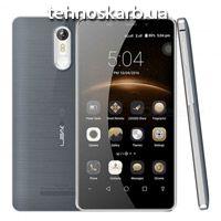 Мобильный телефон Leagoo m8