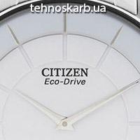Citizen g870-s084393