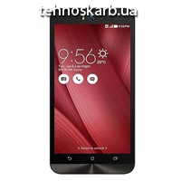 ASUS zenfone selfie (zd551kl) (z00ud) 4/16gb