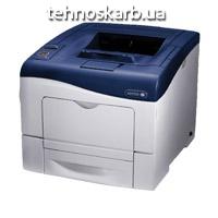 Принтер лазерный HP laser jet 4250