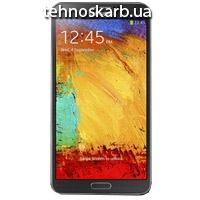 Samsung n900v galaxy note 3 cdma+gsm